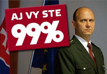 99 - Spišiak