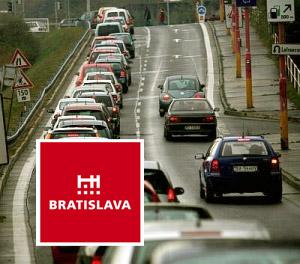 BA dopravná situácia2