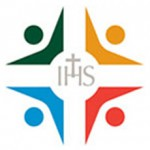 Eucharistic Congress