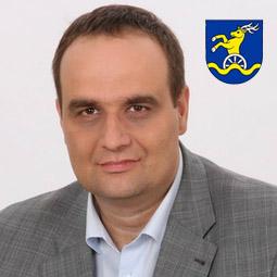 Frešo Pavol