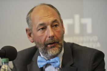 Tomáš Malatinský