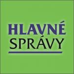 logo HSP