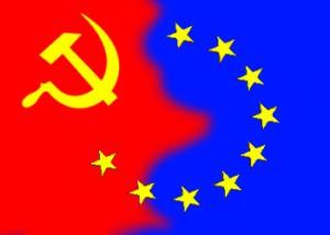 socializmus v EU