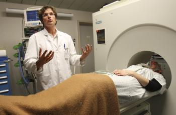 Cena zdravotníckych výkonov bude závislá od diagnózy pacienta
