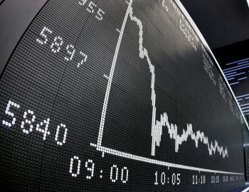 Ekonomické indexy hovoria o Nemecku ako jednej z najzdravších ekonomík sveta