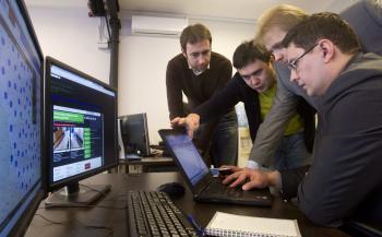 IT špecialisti hrajú prim, ale aj inžinieri, lekári, učitelia
