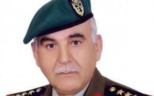 Mustafá Šajch varuje, že Assadova armáda je blízko kolapsu