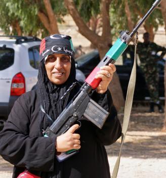 Saudská Arábia, Katar a Turecko otvorene rozduchávajú občiansku vojnu v Sýrii