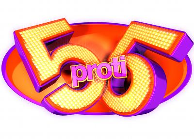 5 proti 5 pokračuje vo verejnoprávnej televízii