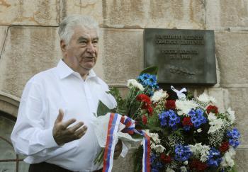Anton Srholec, saleziánsky kňaz, publicista, charitatívny pracovník