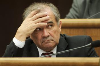 Dušan Muňko, poslanec za Smer, bude staronovým riaditeľom Sociálnej poisťovne