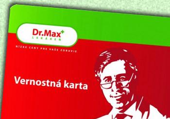 7974261dc Penta kupuje v Čechách ďalšie lekárne, Dr.Max sa jej máli - Hlavné ...