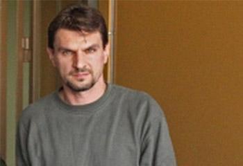 Karol M. ešte v slovenskej väznici