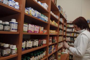 Pilulky na náladu problémy ľudí v skutočnosti neriešia, skôr pridávajú ďalšie