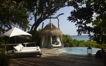 Seychelské ostrovy nepatria len turistickým, ale aj k daňovým rajom