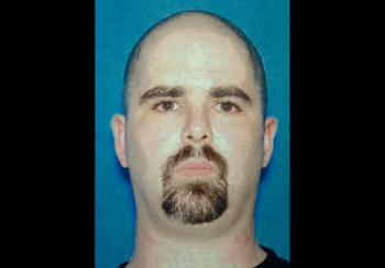 Wade M. Page, ktorý zaútočil na sikhský chrám v Oak Creeku, spáchal samovraždu