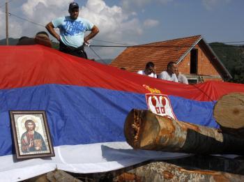 : voči kosovu nechováme nepriateľstvo, hoci mu odmietame uznanie