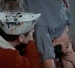 Záber z filmu Medená veža