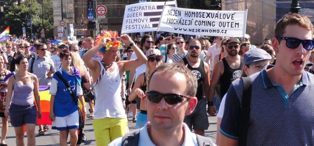 najväčší Gay dátumu lokalít Najlepšie predmet line online dating e-mail