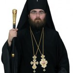 Vladyka Rastislav