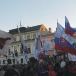 Pochod za život Prešov