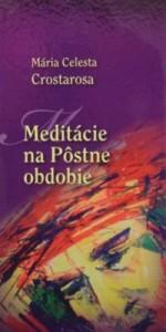 Meditácie na pôstne obdobie