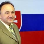 Pál Csáky
