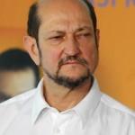 Boris Zala