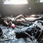 Masaker v Odese