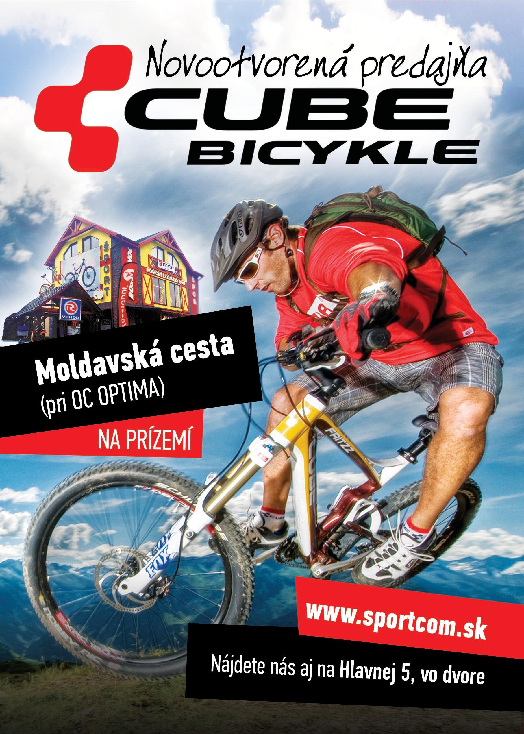 Sportcom