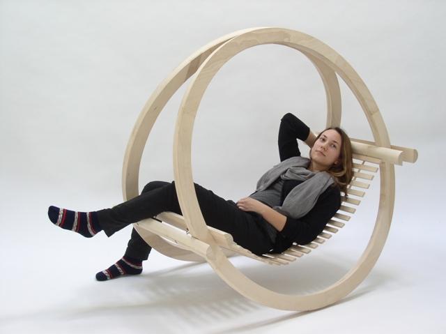 Dizajn, tvarovanie dreva a propagačná grafika