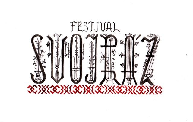 Budúcnosť slovenských tradícií odkryje Festival Svojráz
