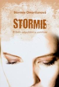Stormie – příběh odpuštění a usmíření