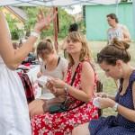Festival Svojráz