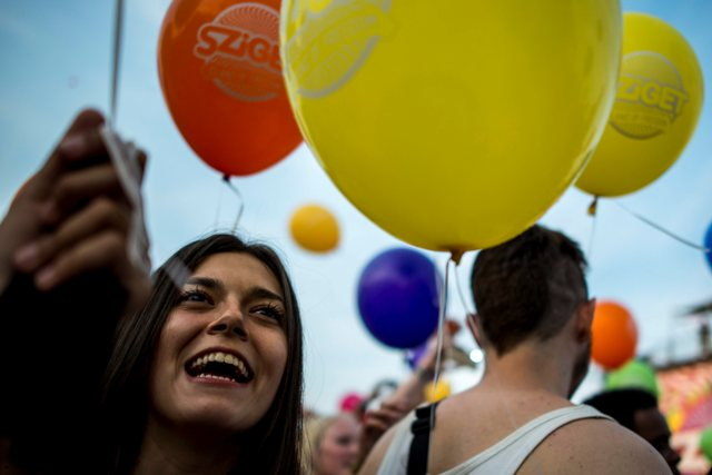 Foto:TASR/MTI-Boglarka Bodnar