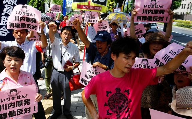 Foto:TASR/AP-Shizuo Kambayashi