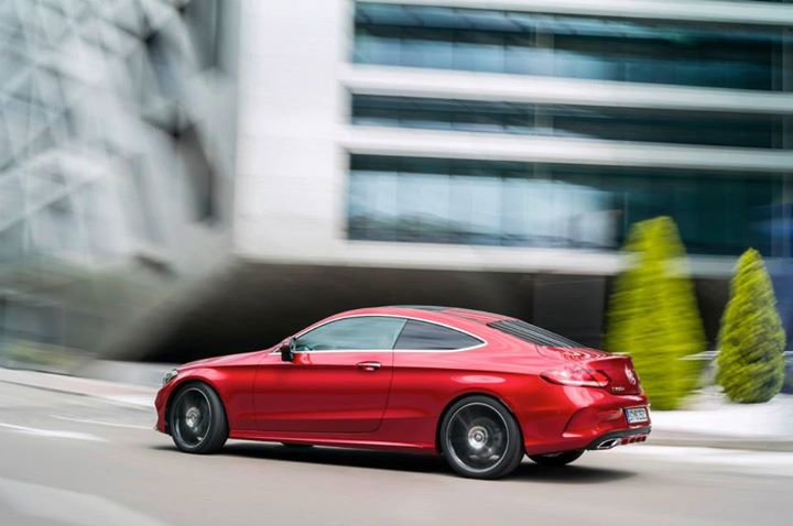 C-coupe5