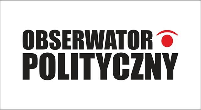 Observer Politiczny