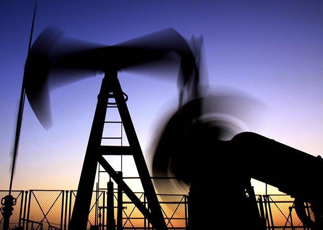"""Máme novou ropnou """"velmoc""""? V Bělorusku našli obrovské naleziště ropy"""