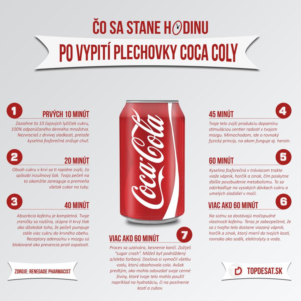 cocacola_2-1024x1024