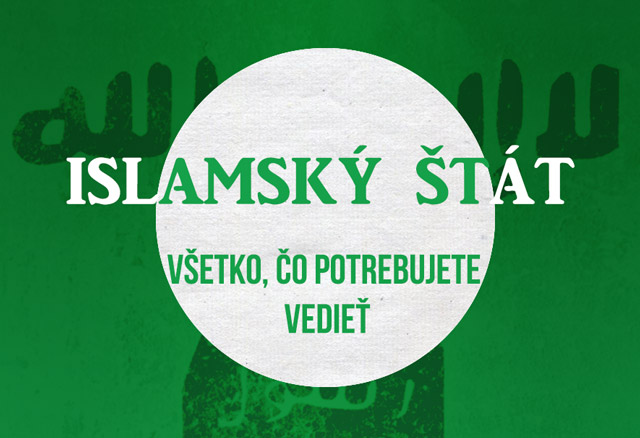 islamsky_stat_HSP