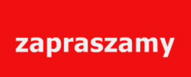 Poľsko pozýva
