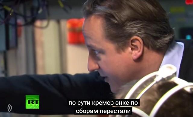 Briti stále hľadajú ruskú ponorku pri svojich brehoch