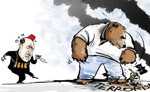 Zdroj: RIA Novosti