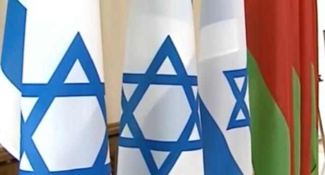 Medzi Izraelom a Bieloruskom zaviedli bezvízový styk