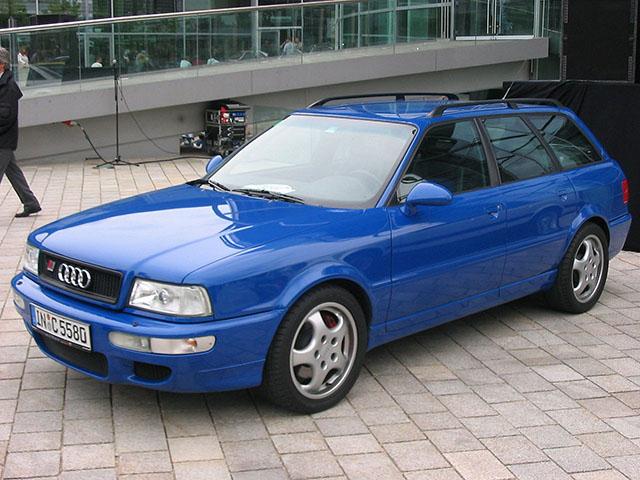 1280px-Audi_RS2
