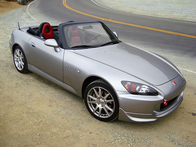 HondaS2000-007