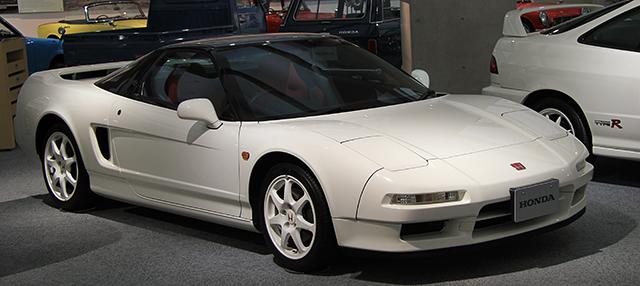 Honda_NSX_Type_R