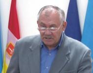 Na snímke Alexej Litvinenko
