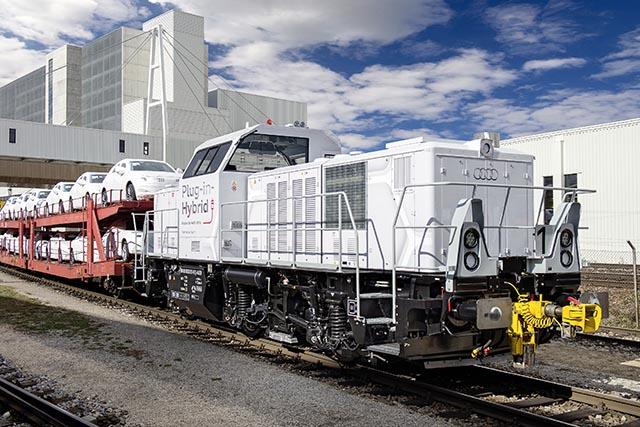 lokomotiva_1